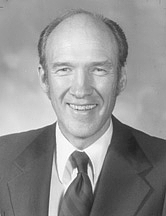 Author photo. Wikipedia (U.S. Government Photo)