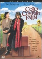 Cold Comfort Farm [1995 film] by John…