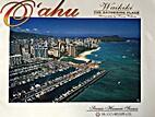 O'ahu [Oahu[ Waikiki - THe Gathering…