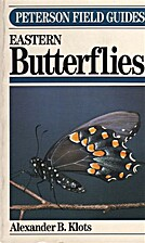 Field Guide to the Butterflies of North…