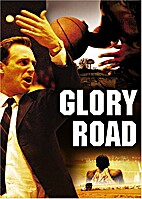 Glory Road (Widescreen Edition) by James…