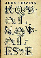 Royal Navalese A Glossary of Forecastle and…