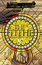 The Tithe #3 by Matt Hawkins