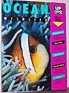 Ocean Wildlife/Book, Board Game, Poster,…
