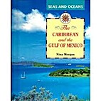 Caribbean and the Gulf of Mexico Hb (Seas &…