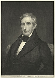 Author photo. Courtesy of the <a href=&quot;http://digitalgallery.nypl.org/nypldigital/id?422560&quot;>NYPL Digital Gallery</a> (image use requires permission from the New York Public Library)