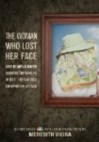 The Woman Who Lost Her Face: How Charla Nash…
