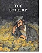 The lottery by Moshe Heshel