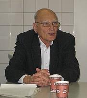 Author photo. Wikimedia