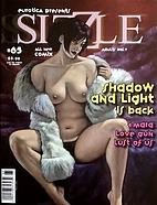 Sizzle # 65