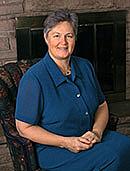 Author photo. © 2006 Desiring God
