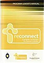 Reconnect: A Program of Welcome for Inactive…