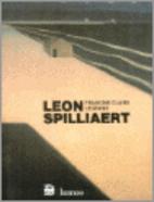 Leon Spilliaert 1881-1946 In Zijn Tijd…