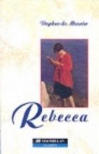 Rebecca (adapted ∙ Heinemann Guided…