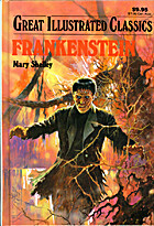 Frankenstein [adapted - Great Illustrated…