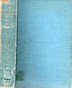 Ladies and gentlemen in Victorian fiction by…