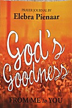 God's Goodness from Me to You by Elebra…