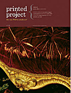 Printed Project: Issue 4. 'The New PhD in…