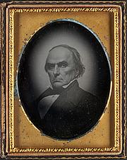 Author photo. John Adams Whipple / Boston Public Library