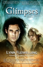 Glimpses: a Collection of Nightrunner Short…