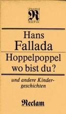 Bice-bóca hová lettél? by Hans Fallada