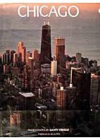 Chicago by Santi Visalli