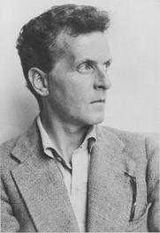 Author photo. Photo by Moritz Nähr / Ludwig Wittgenstein circa 1930 / Photo © <a href=&quot;http://www.bildarchivaustria.at&quot;>ÖNB/Wien</a>