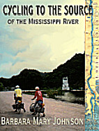Cycling to the Source of the Mississippi [3…