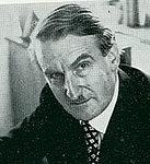 """Author photo. Dr Cornelius """"Cor"""" Pama"""