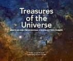 Treasures of the Universe by André van der…