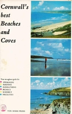 Cornwall's Best Beaches and Coves by Tor…