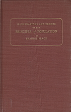 Illustrations and proofs of the principle of…