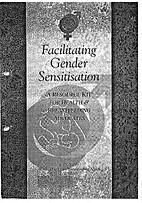 Facilitating Gender Sensitisation: a…