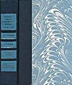 Reader's Digest Condensed Books 1986 v05 by…