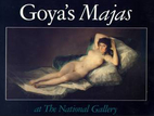 Goya's Majas at the National Gallery by…