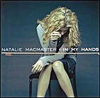 In My Hands by Natalie MacMaster