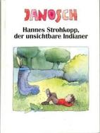 Hannes Strohkopp und der unsichtbare…