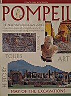 Pompeii and the Villa of the Mysteries by…