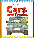 Flyers Transport Cars and Trucks by Sally…