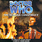 Doctor Who: The Marian Conspiracy by…