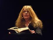 Author photo. Photo by user Jobjörn / Swedish Wikipedia
