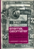 Eternal Geomater: The Sexual Universe of…