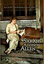 In My Dreams by Sarah Addison Allen