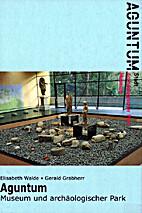 Aguntum. Museum und archäologischer Park by…