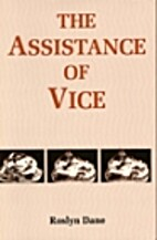 Assistance of Vice by Roslyn Dane