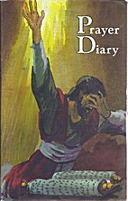 Bible Baptist Church Prayer Diary, Pensacola