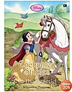 Disney Princess Snow White and the Seven…