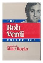The Bob Verdi Collection (Contemporary…
