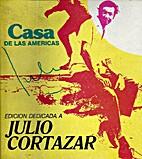 Casa de las Américas, 145-146, 1984