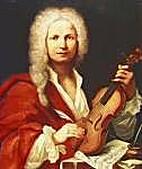 Concerti con molti istromenti: Concerto…
